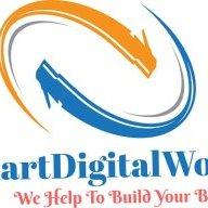 smart digitalwork